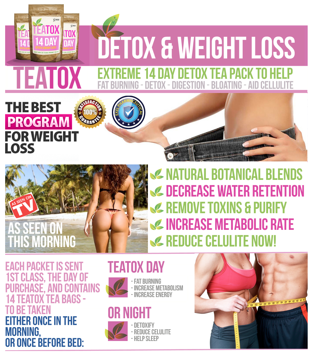 Will taking laxatives everyday help you lose weight